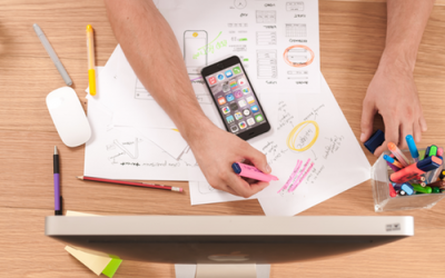 5 Processes Every Business Needs